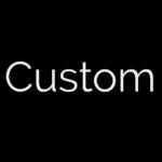 CustomButton